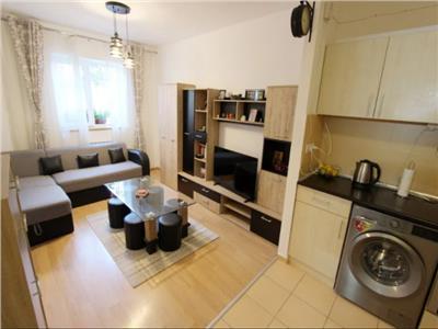 Apartament cu 2 camere,47 mp, Tatarasi,54000 euro