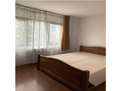 Apartament 2 camere- PRIMA INCHIRIERE-Podu Ros