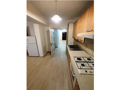 Apartament 2 camere -Tudor Vladimirescu-River Towers