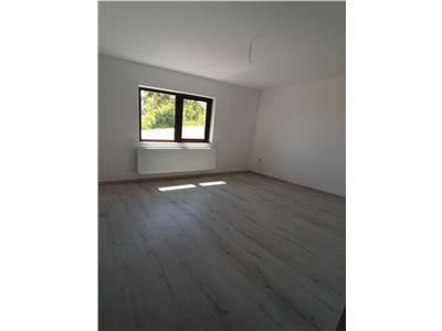 Apartament 2 camere, 47mp, Rediu, 43000 euro