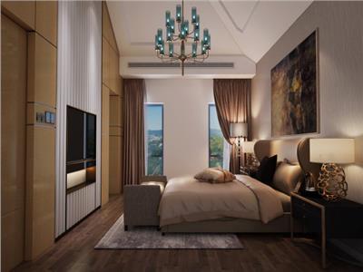 Apartament NOU 2 camere->Centru-Palas Mall->Comision 0%