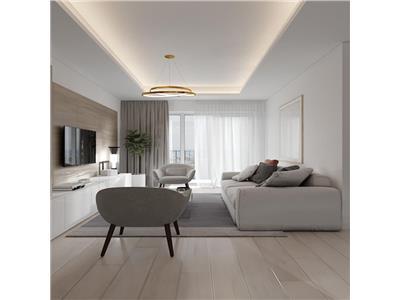 Apartament cu 2 camere, 70mp, Tatarasi Sud, 79742 euro