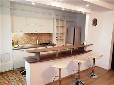Apartament 1 camera Pacurari - OMV