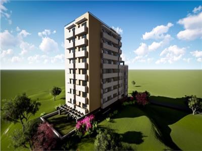 Apartament Nou 2 camere, Tatarasi, comision 0% la cumparator