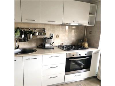 Apartament 2 camere, mobilat-utilat 63500 Euro, Nicolina