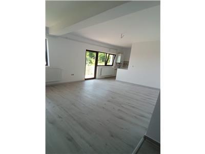 Apartament cu o camera,41.2mp, Rediu, 38900 euro