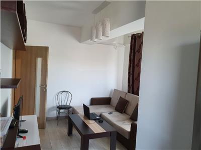 Apartament 2 camere, bloc nou, 61000Euro, Nicolina