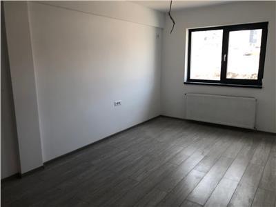 Apartament cu 2 camere decomandat mutare imediata, Bucium OMV