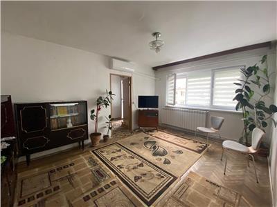 Apartament 2 camere 43 mp, 44900 Euro Alexandru Cel Bun