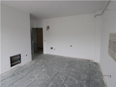 Apartament 2 camere Pacurari Kaufland Comision 0%, 56000 euro