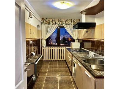 Apartament 2 camere decomandat- UMF- Independentei