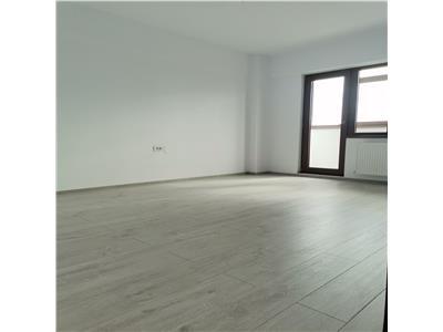 Apartament 1 camera decomandat, boxa si parcare, Tudor Neculai CUG