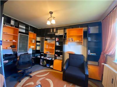 Apartament 3 camere, 53mp, Podu Ros, 60000 Euro