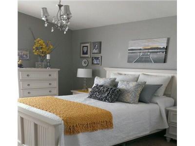 Apartament cu 2 camere,56,15 mp Capat Cug. 69150 euro