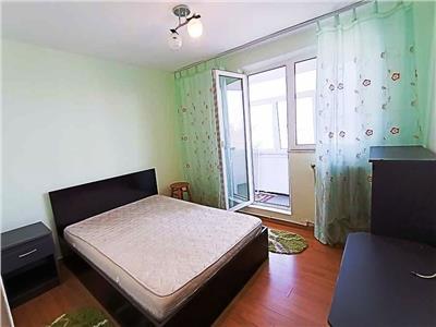 Apartament 2 camere decomandat, Tatarasi-Dispecer, fara risc