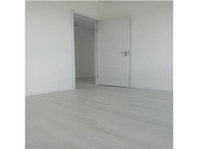 Apartament 2 camere decomandat la cheie, Bucium OMV