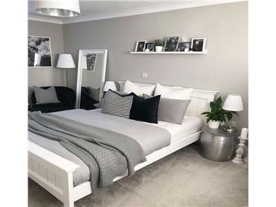 Apartament cu 2 camere, 37,15 mp, 35000 euro, Nicolina zona de vile