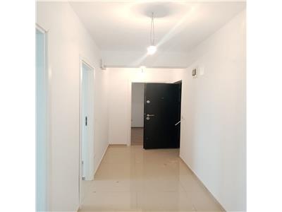 Apartament 2 camere open space, Pacurari str. Soarelui