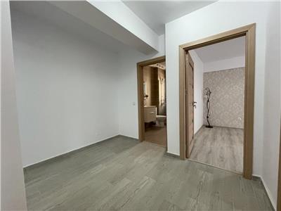 Apartament Nou Bucium 2 camere 60000 euro , 54 mp.