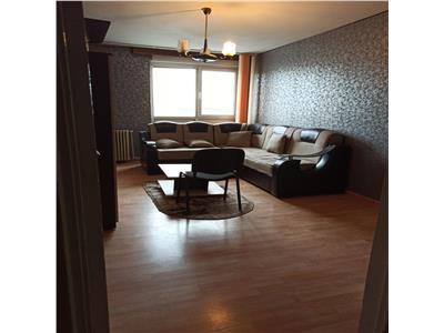 Apartamentul cu 3 camere,66mp, Piata Unirii 100000 euro