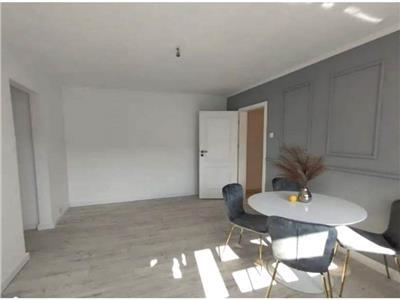 Apartament 2 camere,Pod Rosu  - Podul de Piatra