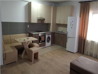 Apartamnet 2 camere , Tatarasi mobilat utilat,loc parcare