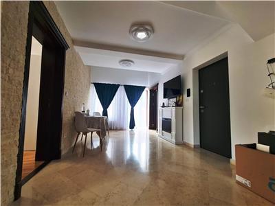 Apartament 4 camere - 129mp - Pacurari - 600metri Kaufland