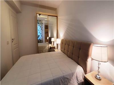 Apartament 2 camere TIP STUDIO + parcare Bucium