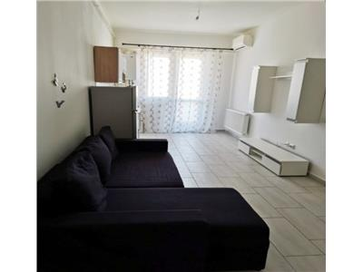 Apartamnet 2 camere,Nicolina Palas 1 statie