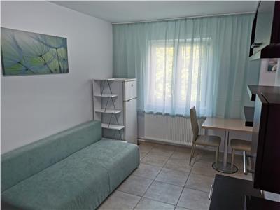 Apartament cu 2 camere, 30 mp, Cantemir,45000 euro