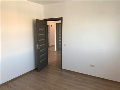 Apartament 2 camere finalizat, loc de parcare inclus, Pacurari ERA