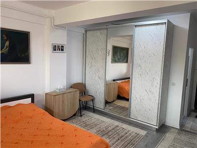Apartament cu o camera, 32mp, Pacurari 39000 euro