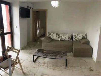 Apartament 2 camere- Tudor Vladimirescu