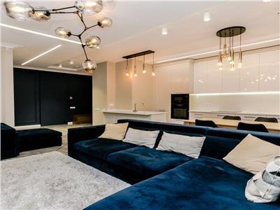 Apartament Copou 2 camere 65 mp 65600 euro
