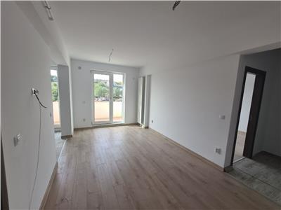 Apartament 2 camere - 47.000E - Piscinele Eos - Mutare imediata