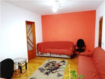 Apartament 2 camere 55mp- Podu Ros-Cantemir