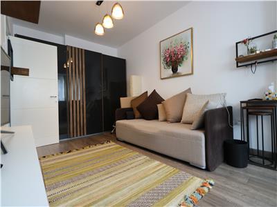 apartament 1 camera+loc parcare, decomandat, Tatarasi-Lidl 350 Euro