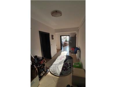 Apartament 2 camere decomandat, 55mp, etaj 1, Popas Pacurari