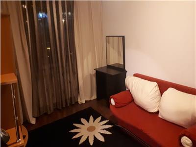 Apartament 2 camere, Podu Ros-Tudor, 300 Euro
