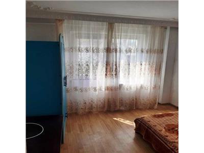 Apartament 2 camere etaj intermediar zona Mircea Cel Batran