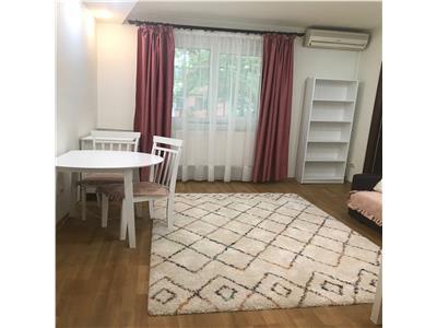 Apartament 2 camere, Podu Ros-Palas, 270 Euro