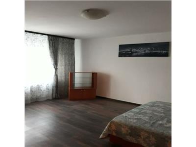 Apartament o camera Pacurari - 44mp