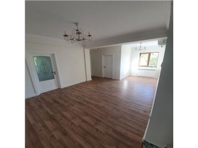 Apartament 3 camere Parc Copou - Aurora
