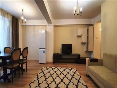 Apartament cu 2 camere  Tatarasi - Penta Rezidential