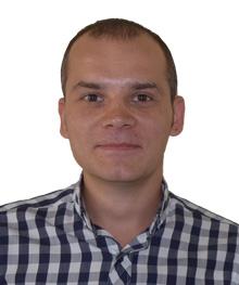 Filipciuc Florin Ciprian