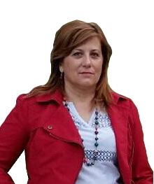 Marinela Fosalau