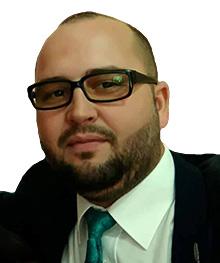 Stefancu Cezar Sorin