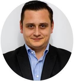 Vlad Baletchi