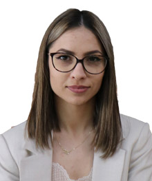 BUTNARICA MADALINA