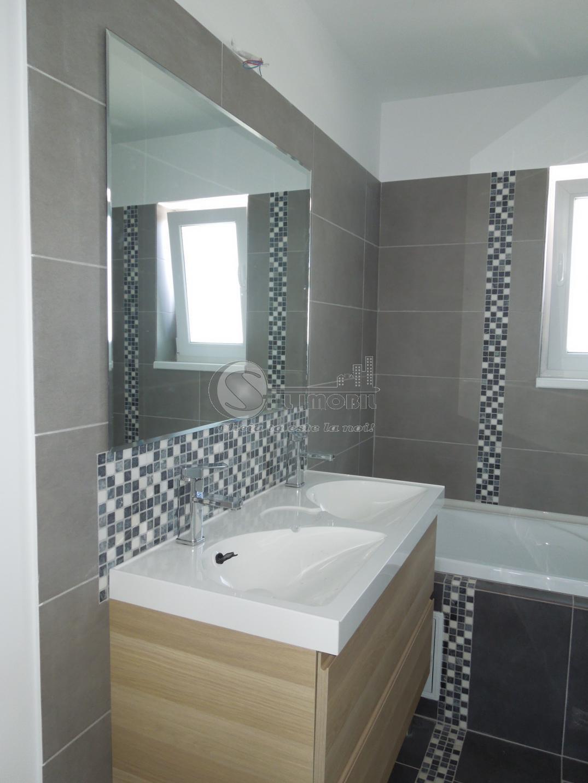 Apartament 3 camere decomandat 76mp - Mutare imediata
